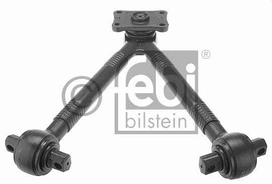 Triangle ou bras de suspension FEBI BILSTEIN 11932 d'origine