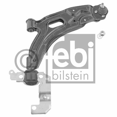 Triangle ou bras de suspension FEBI BILSTEIN 12540 d'origine