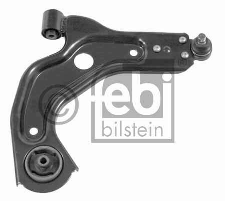 Triangle ou bras de suspension FEBI BILSTEIN 14245 d'origine
