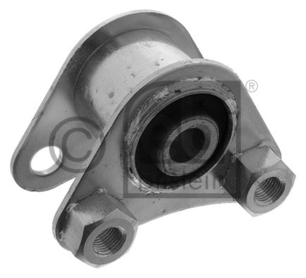 Support moteur FEBI BILSTEIN 14492 d'origine