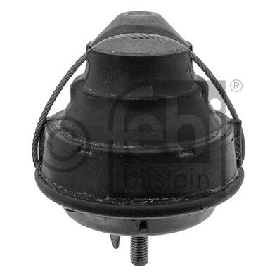 Support moteur FEBI BILSTEIN 14751 d'origine