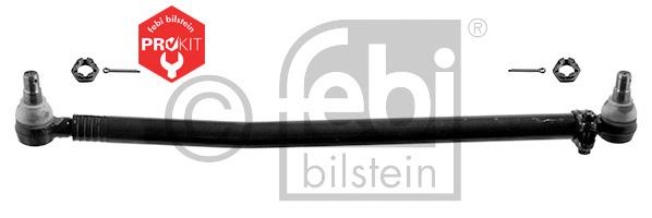 Barre de direction FEBI BILSTEIN 15143 d'origine