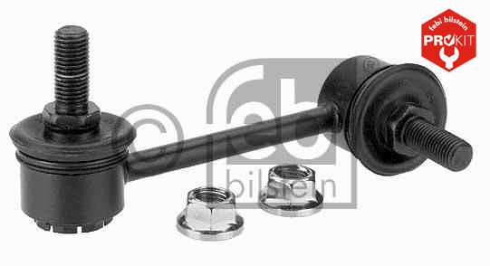 Biellette de barre stabilisatrice FEBI BILSTEIN 15411 d'origine