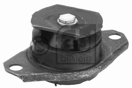 Support moteur FEBI BILSTEIN 15671 d'origine