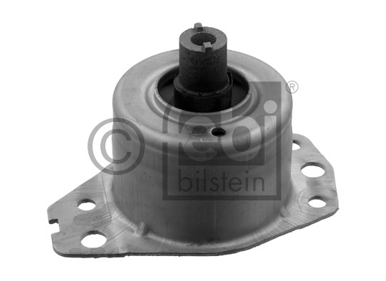 Support moteur FEBI BILSTEIN 15672 d'origine