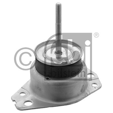 Support moteur FEBI BILSTEIN 15674 d'origine