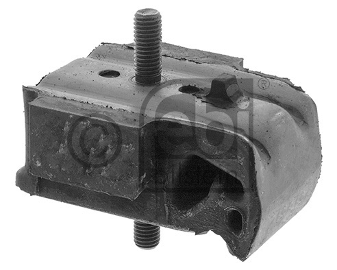 Suspension, transmission automatique FEBI BILSTEIN 15692 d'origine
