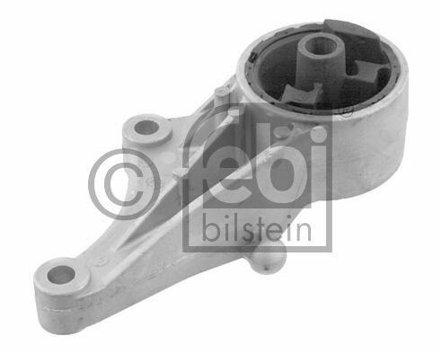 Support moteur FEBI BILSTEIN 15718 d'origine