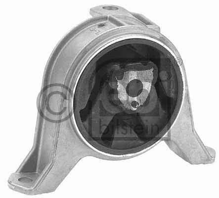 Support moteur FEBI BILSTEIN 15723 d'origine