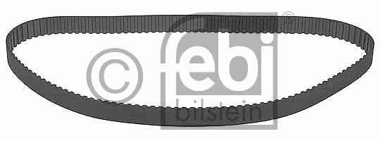 Courroie de distribution FEBI BILSTEIN 15737 d'origine