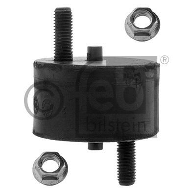 Support moteur FEBI BILSTEIN 15785 d'origine
