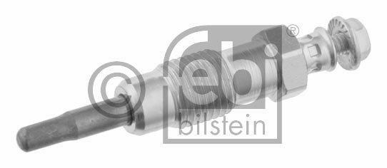 Bougie de préchauffage FEBI BILSTEIN 15962 d'origine