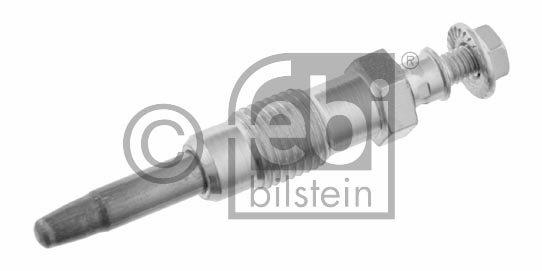 Bougie de préchauffage FEBI BILSTEIN 15963 d'origine