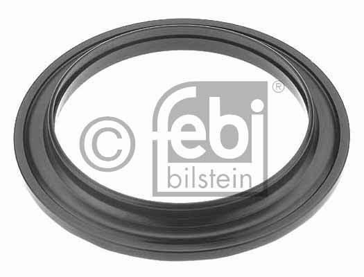 Kit de butée de suspension FEBI BILSTEIN 17163 d'origine