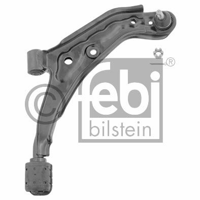 Triangle ou bras de suspension FEBI BILSTEIN 17201 d'origine