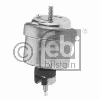Support moteur FEBI BILSTEIN 17446 d'origine
