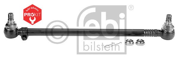 Barre de direction FEBI BILSTEIN 18599 d'origine