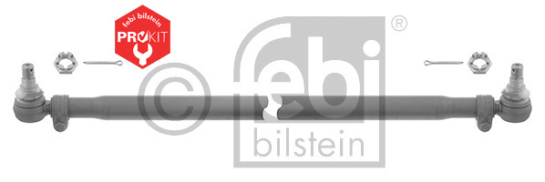 Biellette de direction FEBI BILSTEIN 18712 d'origine
