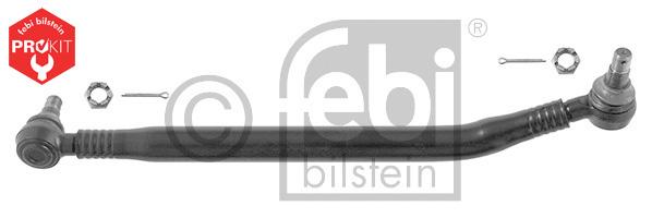 Barre de direction FEBI BILSTEIN 24118 d'origine