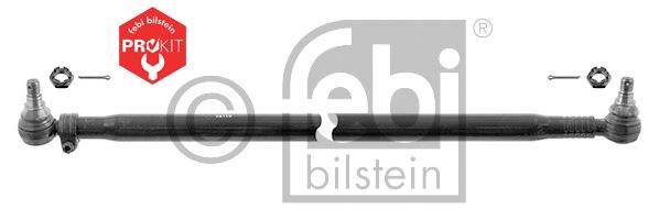 Barre de direction FEBI BILSTEIN 24119 d'origine