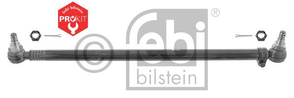 Barre de direction FEBI BILSTEIN 24120 d'origine