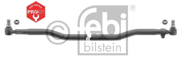 Biellette de direction FEBI BILSTEIN 24136 d'origine