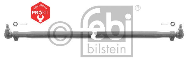Biellette de direction FEBI BILSTEIN 24141 d'origine