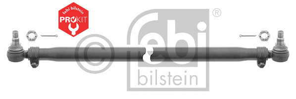 Biellette de direction FEBI BILSTEIN 24143 d'origine