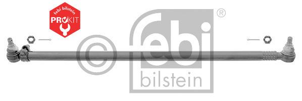 Barre de direction FEBI BILSTEIN 24146 d'origine