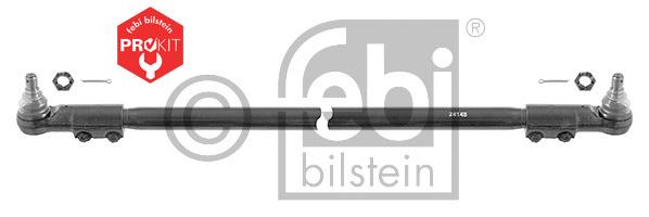 Biellette de direction FEBI BILSTEIN 24148 d'origine