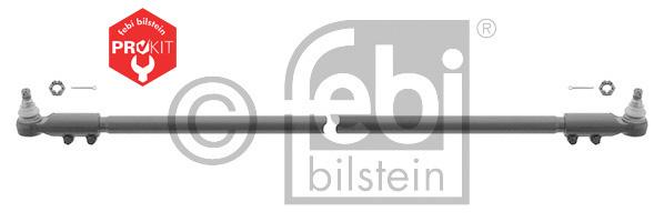 Biellette de direction FEBI BILSTEIN 24151 d'origine
