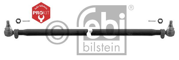 Barre de direction FEBI BILSTEIN 24172 d'origine