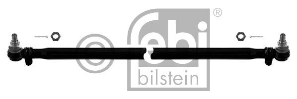 Biellette de direction FEBI BILSTEIN 24177 d'origine