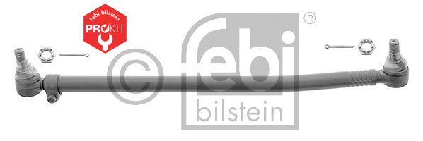 Barre de direction FEBI BILSTEIN 24460 d'origine