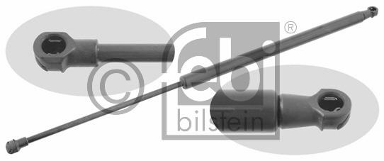 Vérin de hayon FEBI BILSTEIN 27590 d'origine