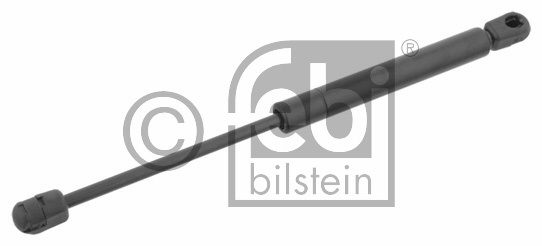 Vérin de hayon FEBI BILSTEIN 27890 d'origine