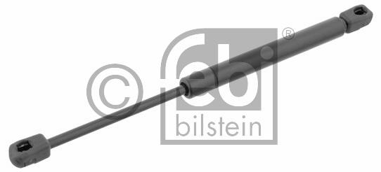 Vérin de capot-moteur FEBI BILSTEIN 27899 d'origine