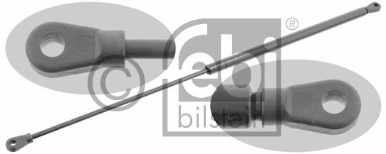 Vérin de capot-moteur FEBI BILSTEIN 28350 d'origine