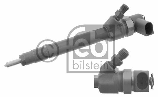 Injecteur FEBI BILSTEIN 28426 d'origine
