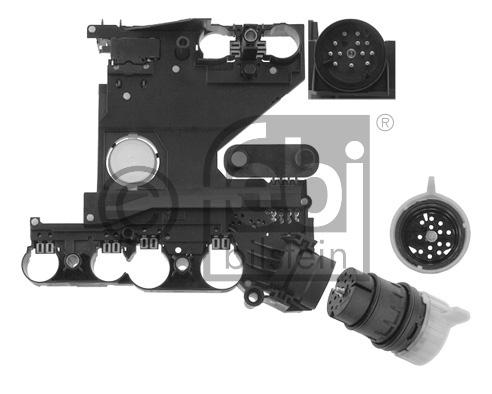 appareil de commande transmission automatique pour mercedes benz classe m w163 ml 270 cdi. Black Bedroom Furniture Sets. Home Design Ideas