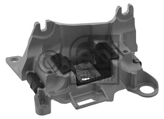 Support moteur FEBI BILSTEIN 39505 d'origine