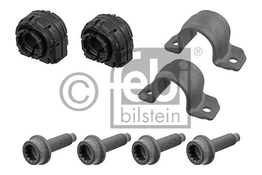 Kit de réparation, suspension du stabilisateur FEBI BILSTEIN 39648 d'origine