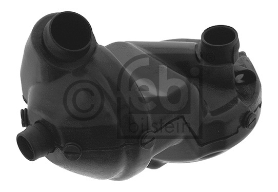 Filtre, ventilation du carter-moteur FEBI BILSTEIN 39653 d'origine