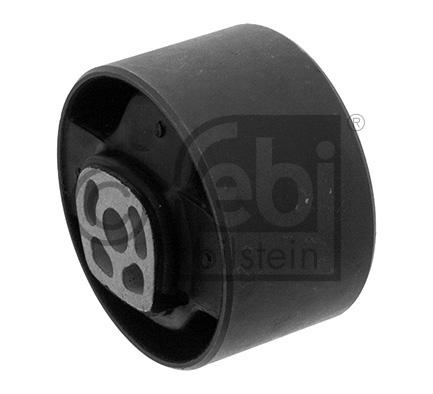 Support moteur FEBI BILSTEIN 39660 d'origine