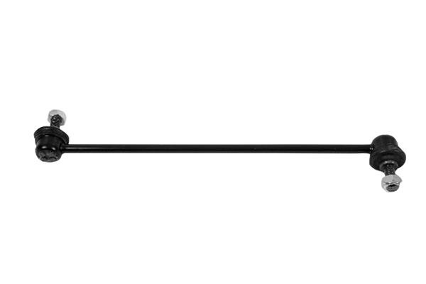 Biellette de barre stabilisatrice MOOG MD-LS-7400 d'origine