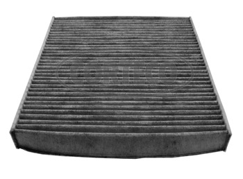 filtre air de l 39 habitacle pour audi a3 sportback 8va 2 0 tdi. Black Bedroom Furniture Sets. Home Design Ideas