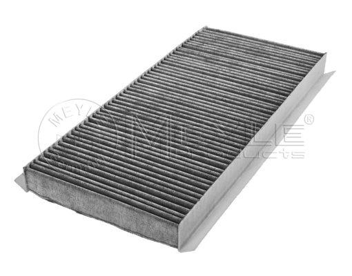 filtre air de l 39 habitacle pour mercedes benz classe a w169 a 180 cdi. Black Bedroom Furniture Sets. Home Design Ideas