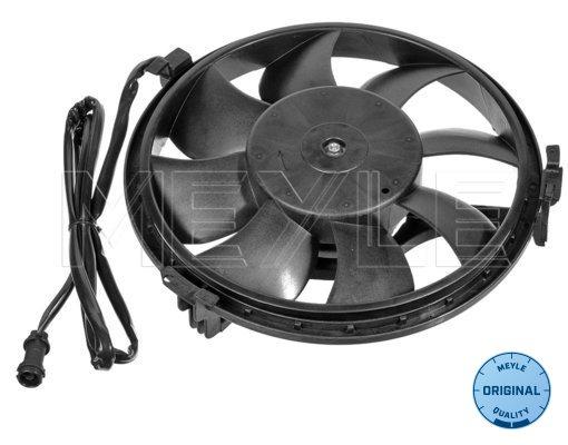 ventilateur refroidissement du moteur pour audi a4 b5. Black Bedroom Furniture Sets. Home Design Ideas
