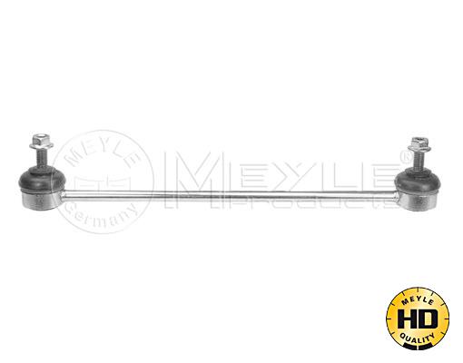 biellette de barre stabilisatrice pour peugeot 206 sw 2 0 hdi. Black Bedroom Furniture Sets. Home Design Ideas