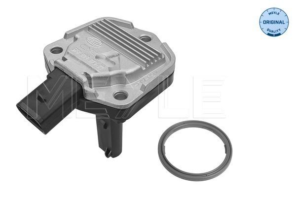 capteur niveau d 39 huile moteur pour volkswagen golf iv 1j1 1 6 16v. Black Bedroom Furniture Sets. Home Design Ideas